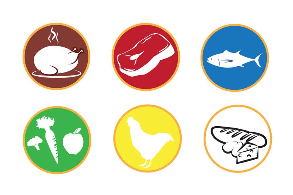 omcan-icons.jpg