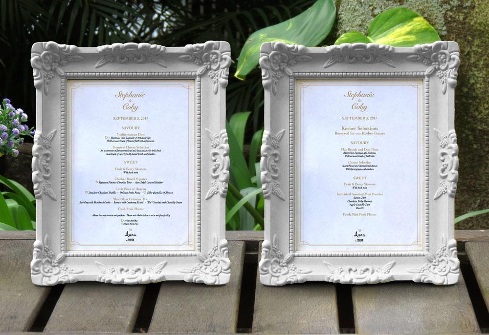 menu-mock.jpg
