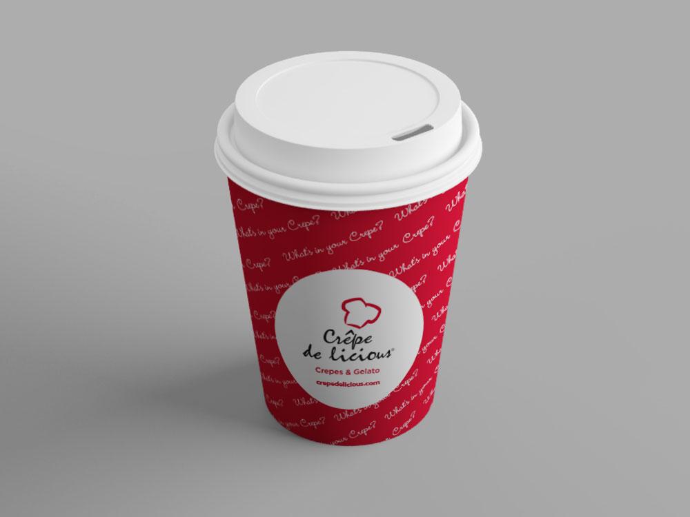 anja-javelona-cup.jpg
