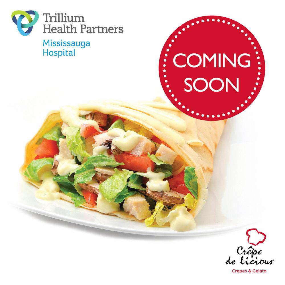 trillium-coming-soon.jpg