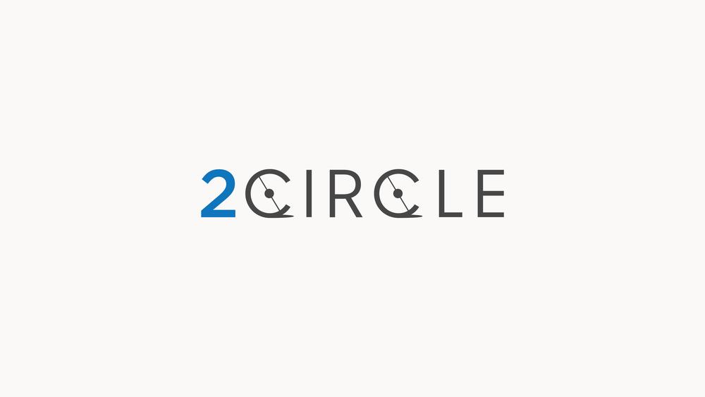 2CIRCLE IDEN-1-06.jpg