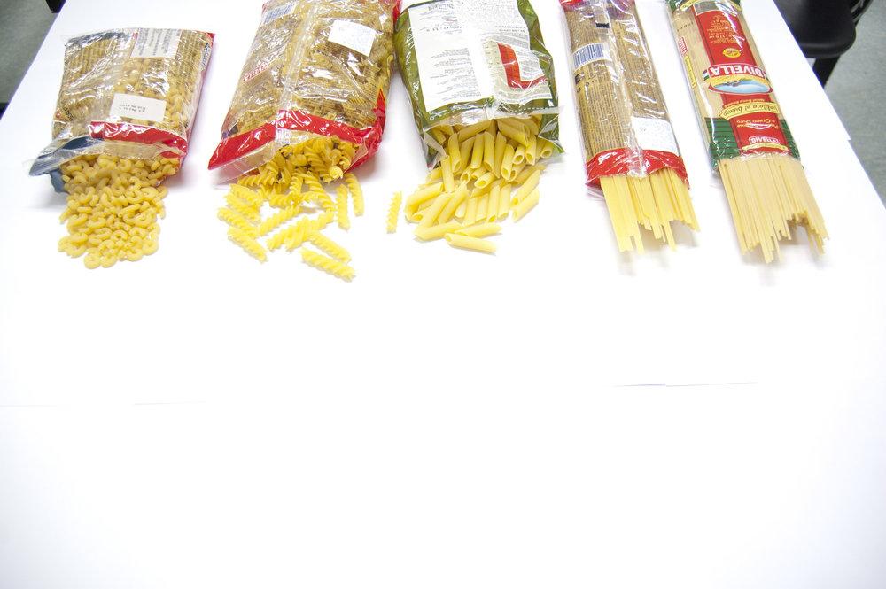 Pasta_Page_003.jpg