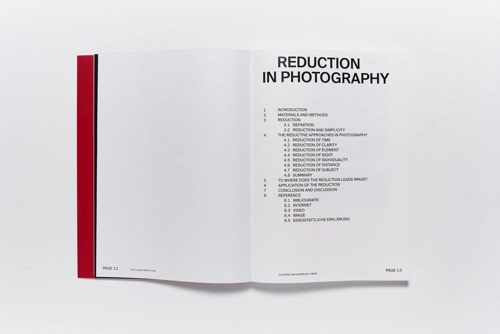 Copy of Process Documentation