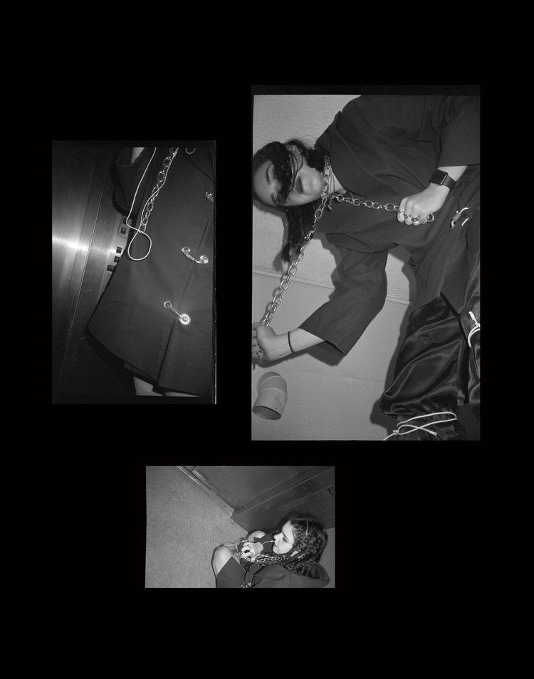 karina_pey_apparel-01.jpg