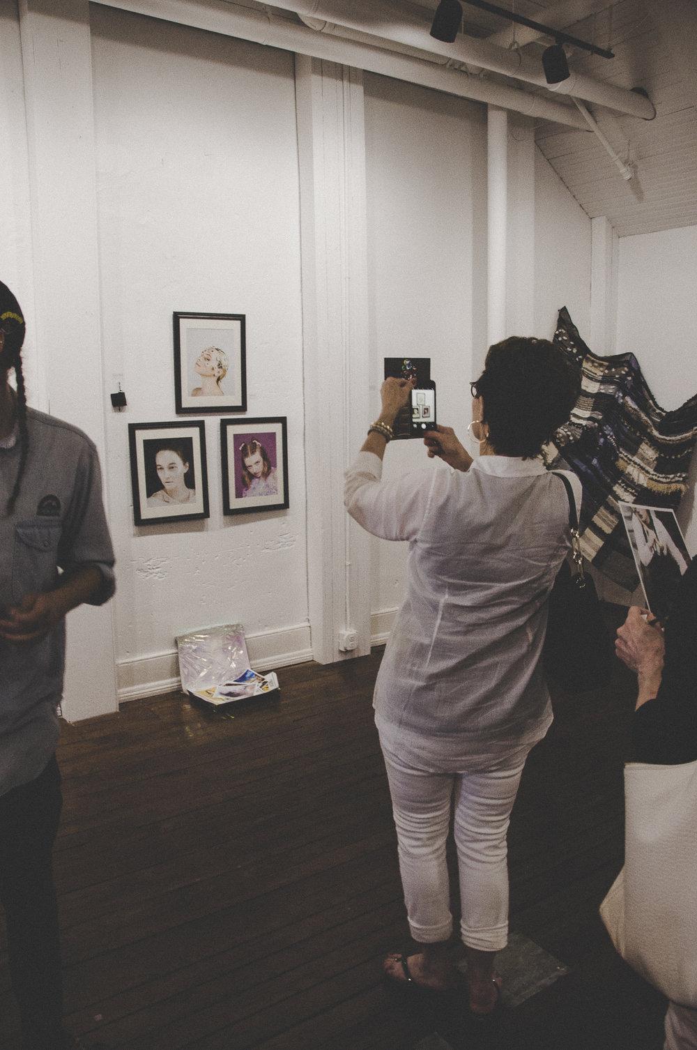 humans+gallery-13.jpg