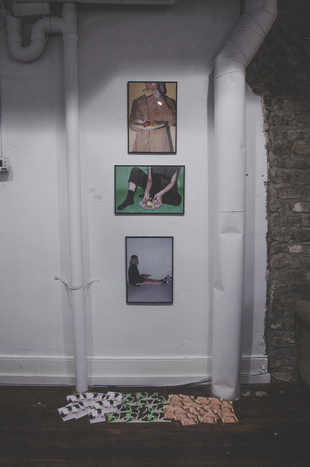 humans+gallery-26.jpg