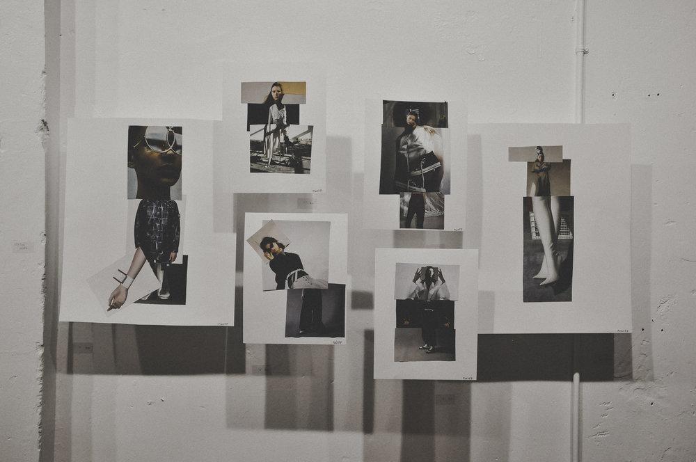 humans+gallery-6.jpg