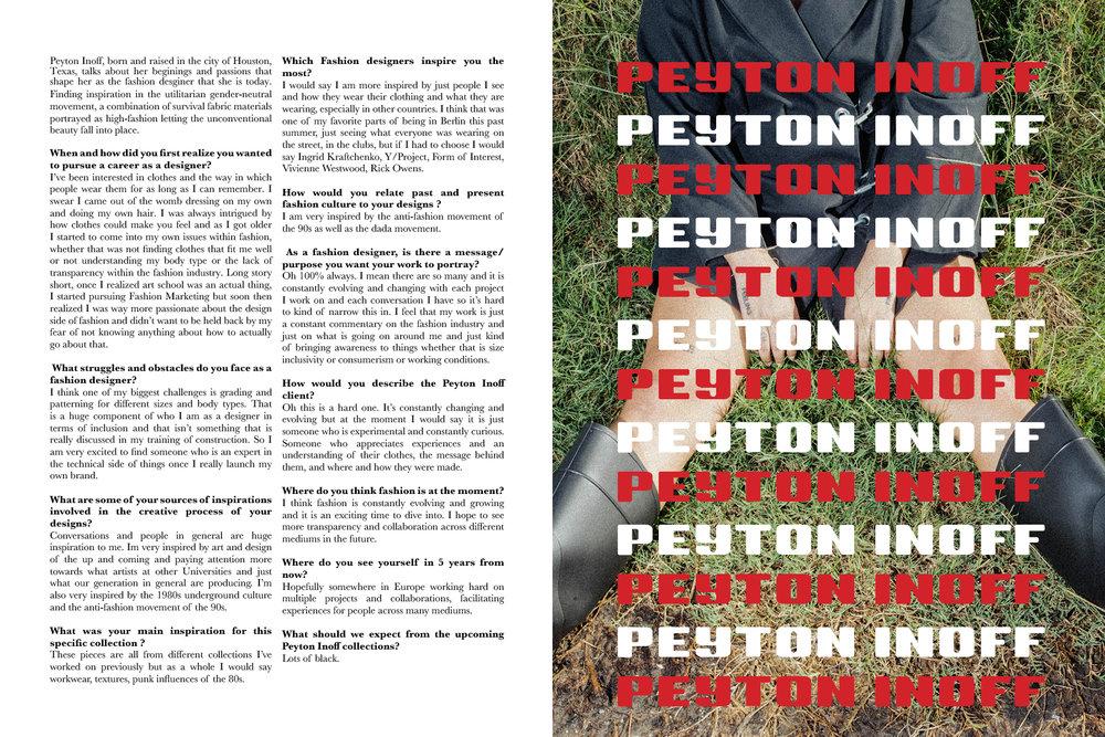 editorial dazed draft 1 4.jpg