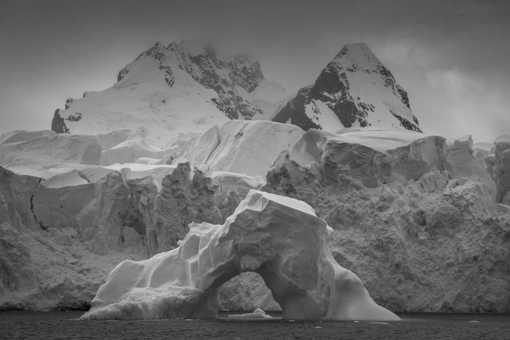 Antarctica-5403.jpg