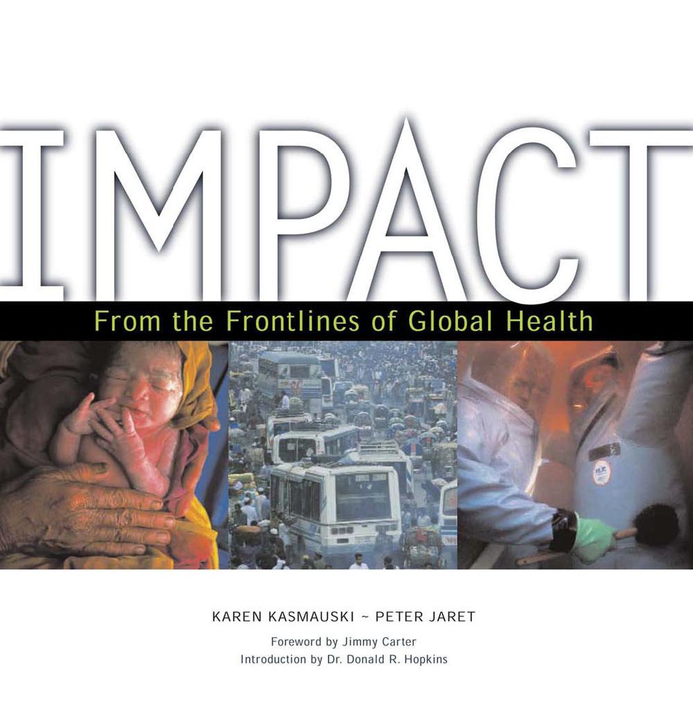 _Book_Impact 1.jpg