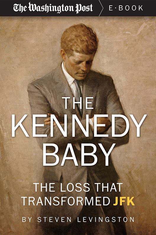 TWP epub cover-Kennedy-FINAL.jpg