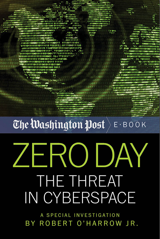 TWP epub cover-Zero Day-FINAL.jpg
