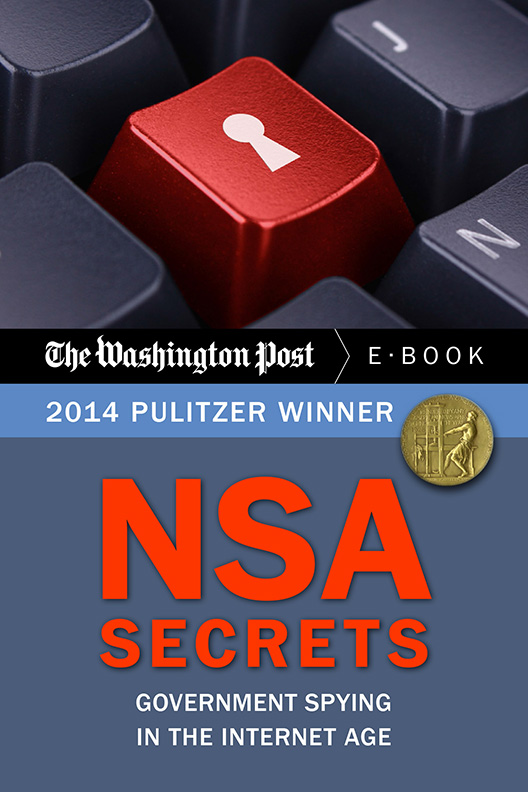 TWP-epub-cover-NSA_Pulitzer-RELEASED.jpg