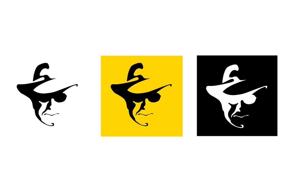 EAW Logo_Face_1402.jpg