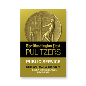 E-BOOKS     The Washington Post e-books