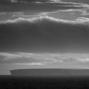 PHOTOGRAPHY    Antarctica
