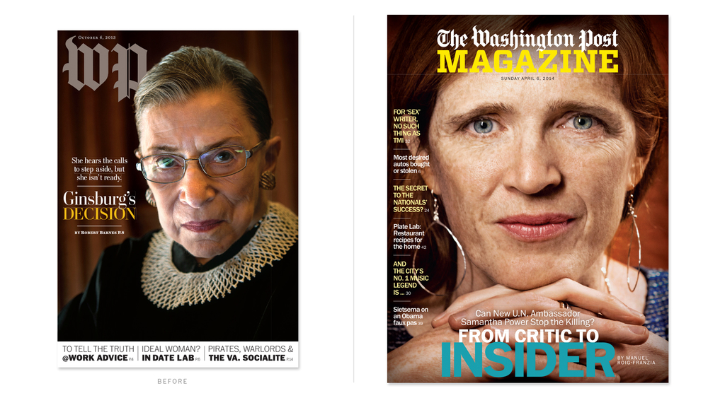 WPMag_Cover_before-after_2.jpg