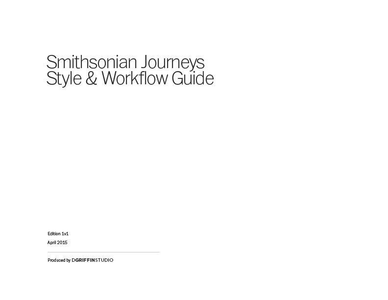 SQJ_Style Guide_1v1 1.jpg