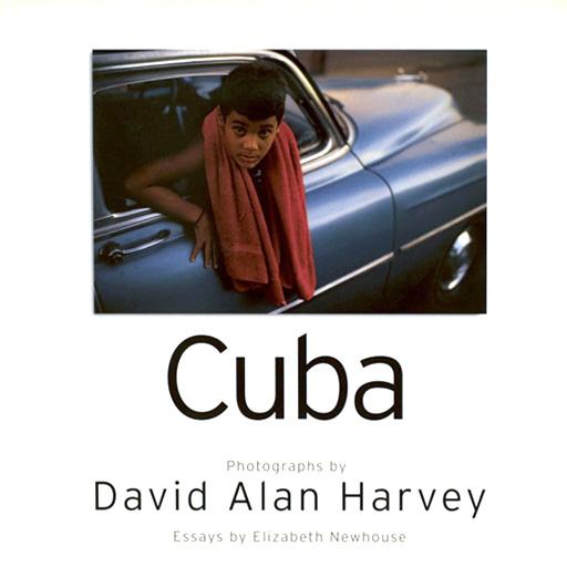Cuba_cover.jpg