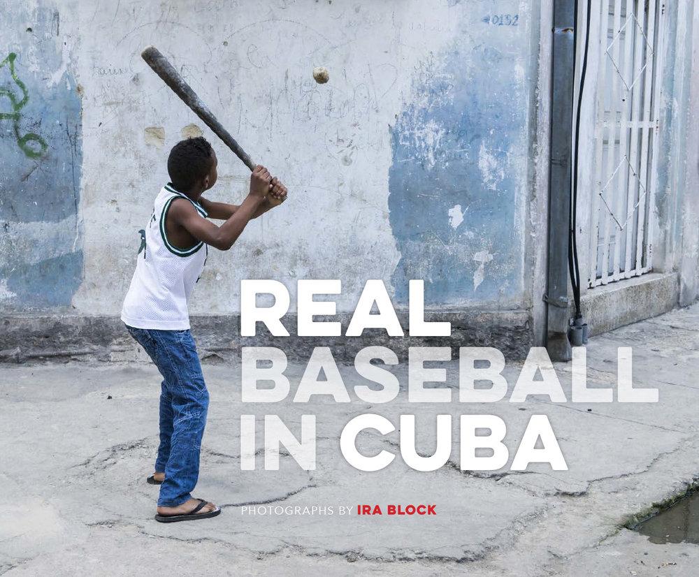 Cuba_BLAD_01_Cover.jpg