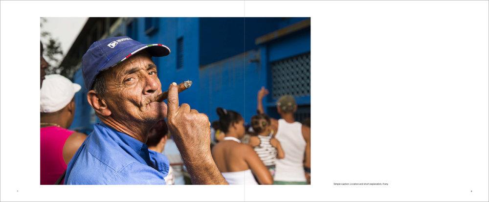 Cuba_BLAD_03.jpg