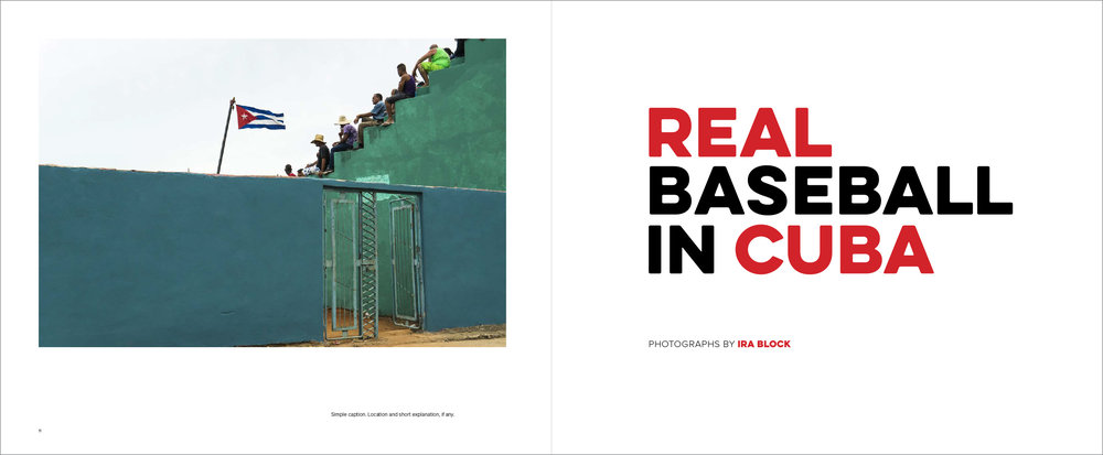 Cuba_BLAD_05_Title.jpg