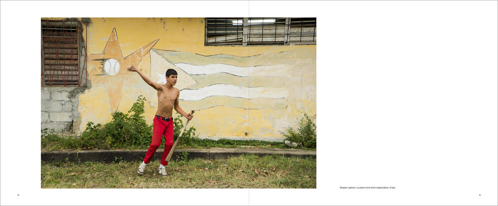 Cuba_BLAD_07.jpg