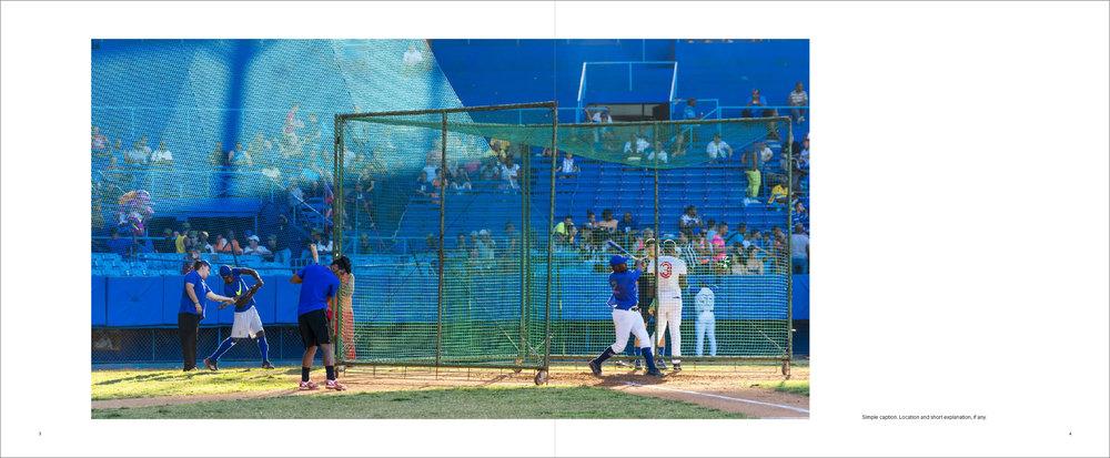 Cuba_BLAD_02.jpg