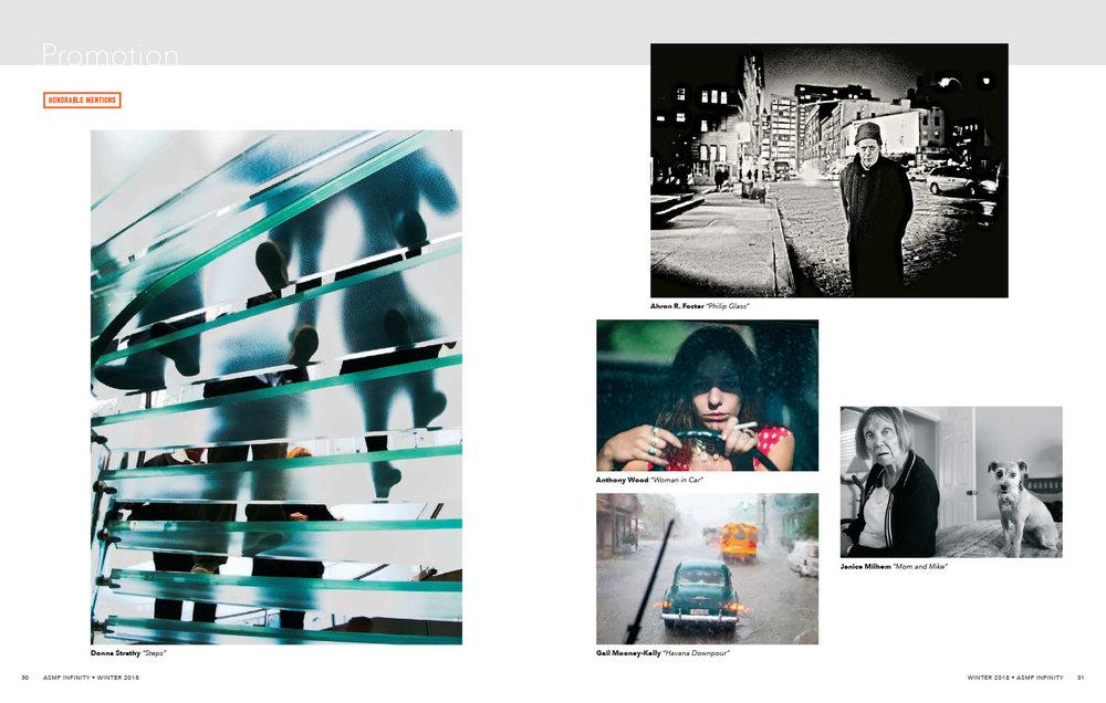 ASMP_Infinity_Winter-2018_Promos.jpg