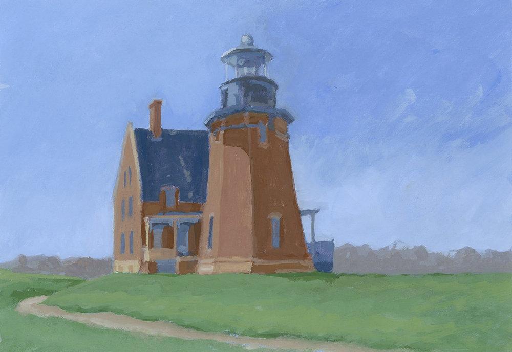 Rhode-Island_1821.jpg