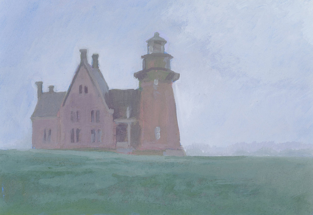 Rhode-Island_1823.jpg
