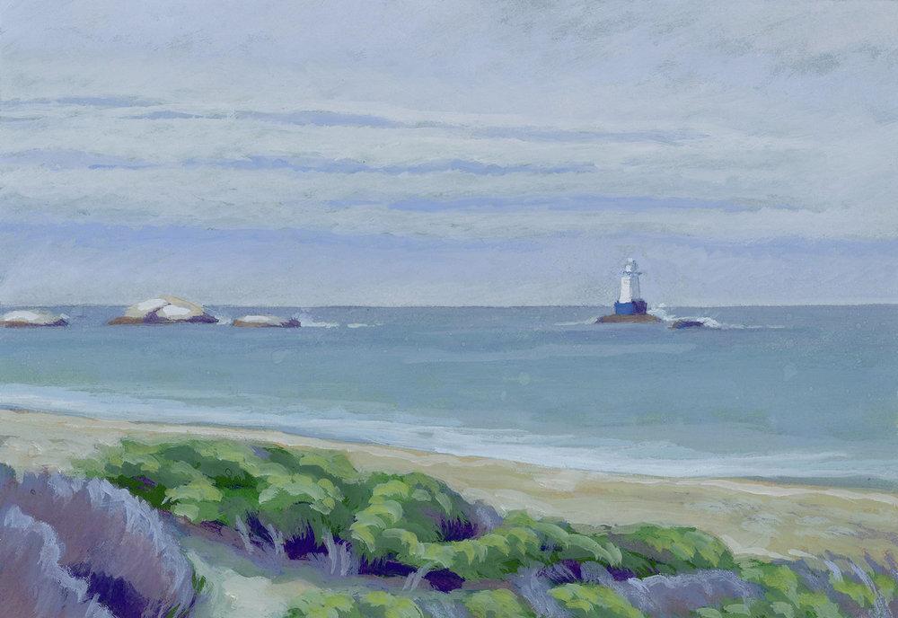 Rhode-Island_1824.jpg
