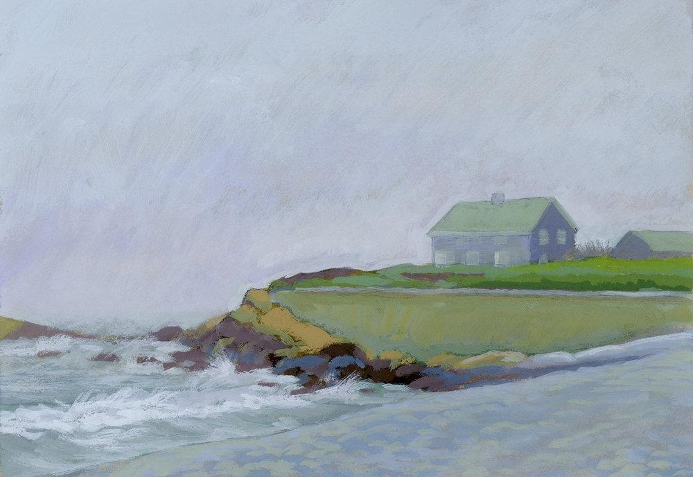 Rhode-Island_1828.jpg