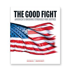Good-Fight_teaser.jpg