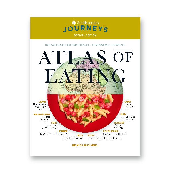 Atlas-of-Eating_teaser.jpg