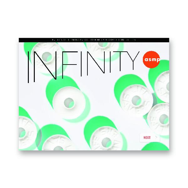 ASMP-Infinity-Digital_teaser.jpg