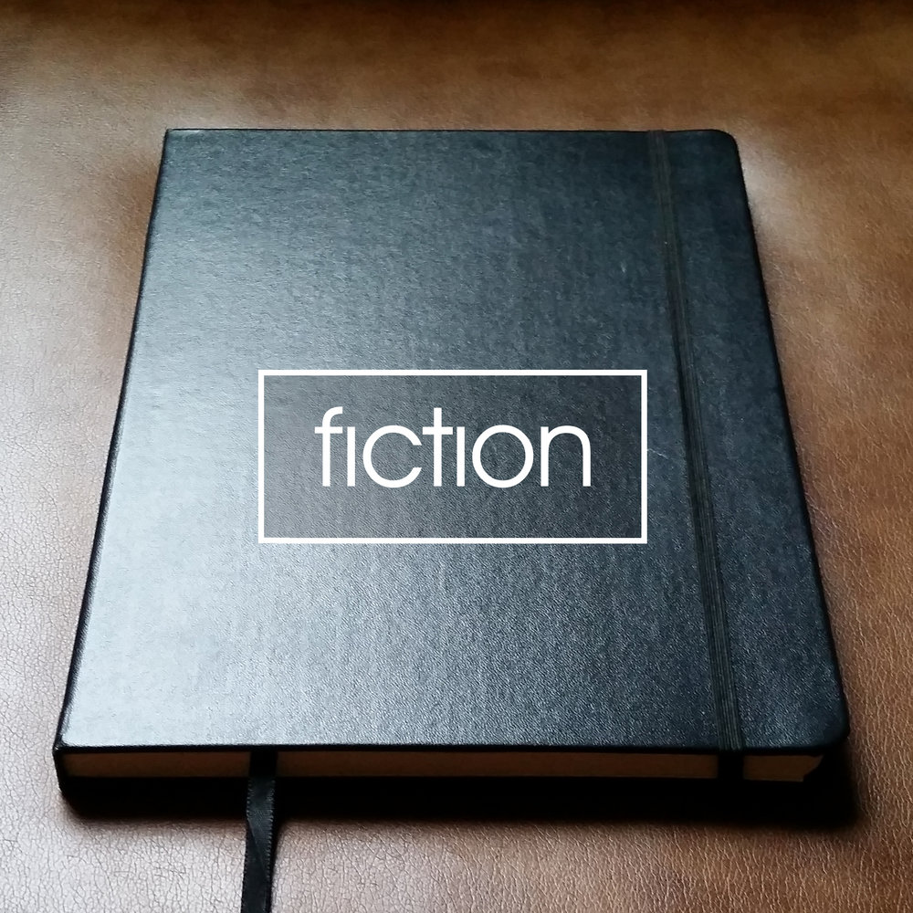 HOME_Button_04_Fiction.jpg