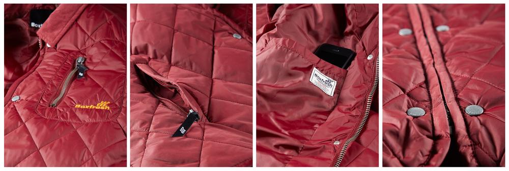 Boxfresh Jacket Details.jpg