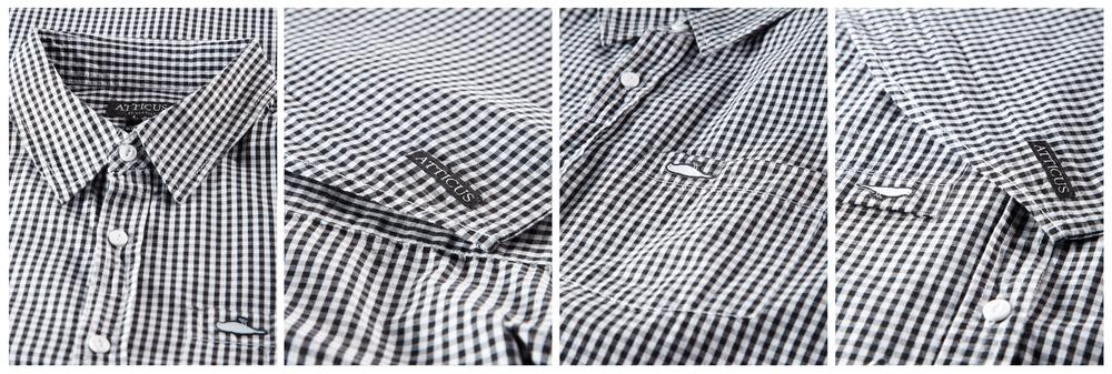 Atticus Shirt Details.jpg