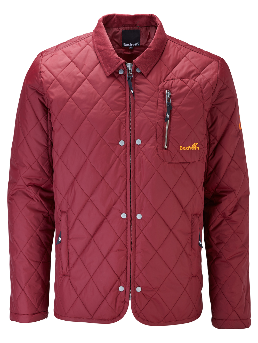 Boxfresh Jacket.jpg