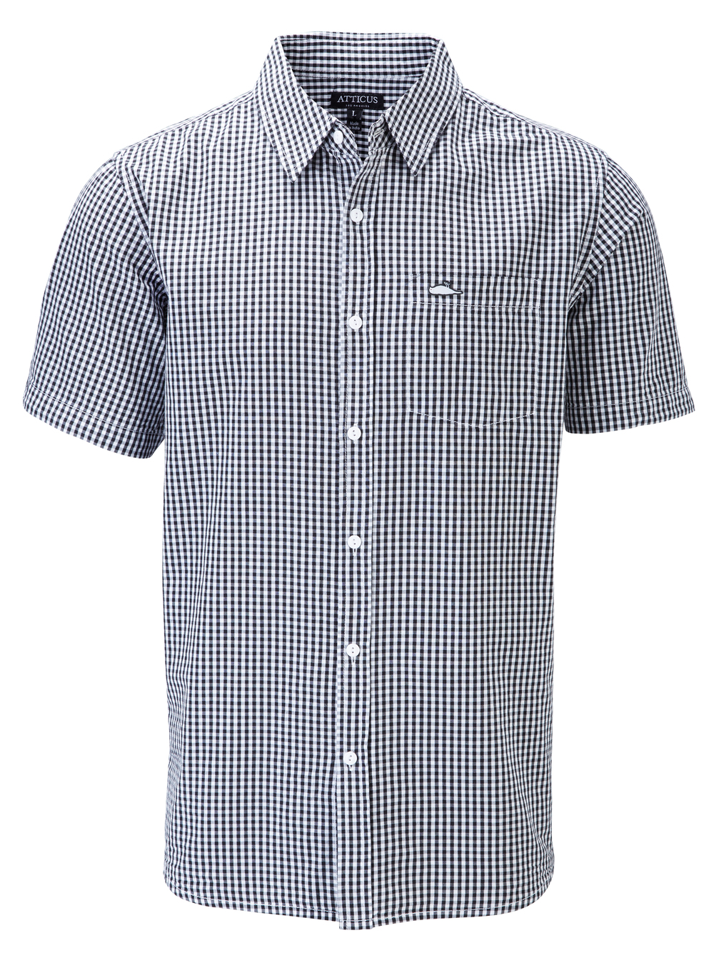 Atticus Shirt.jpg