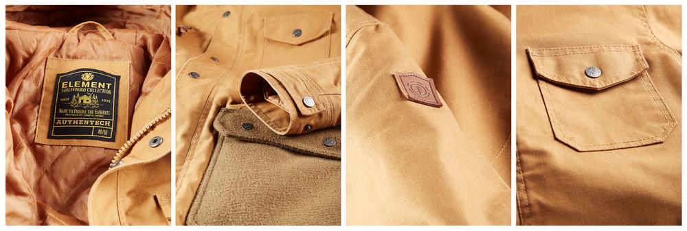 Element Jacket Details.jpg