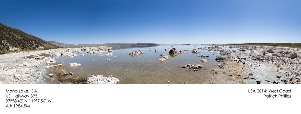 1. Mono Lake.jpg