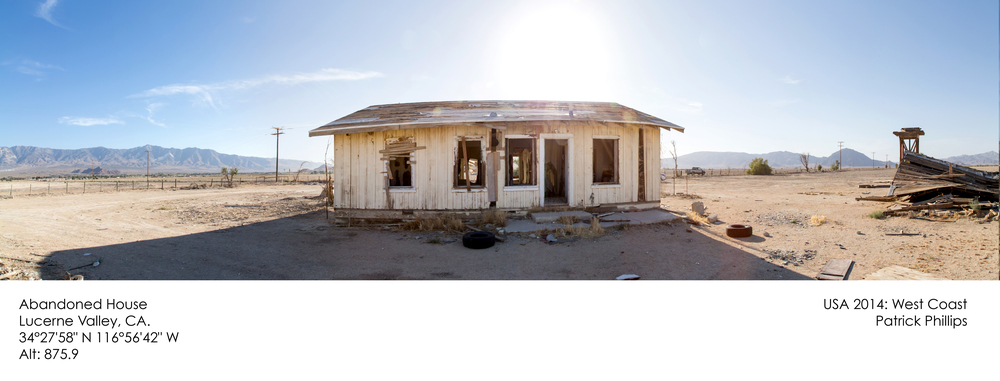 7. Abandoned House.jpg