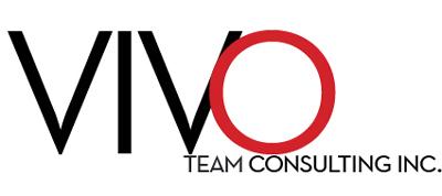 VIVO Team