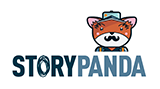 StoryPanda