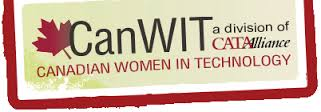 CanWIT_Logo.jpeg