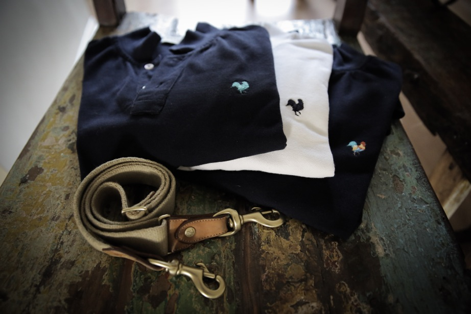 bryland_shirts