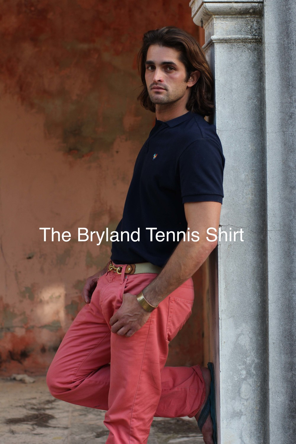Bryland-9775 with text final.jpeg