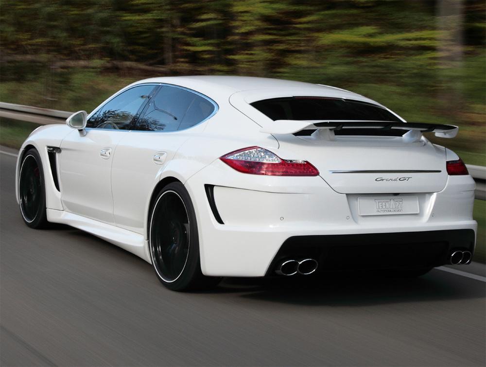 TECHART-GrandGT-Porsche-Panamera-12.jpg